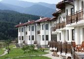 Castle Lodge Hotel