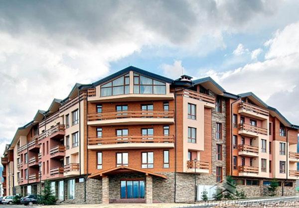 Real estate agency Bansko - Best Bulgarian Properties for sale Bansko