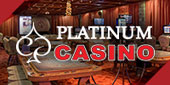 Casinos in Bansko - Gambling