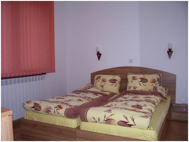 Vien House - Bansko Hotel