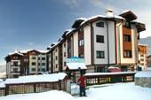 Winslow hotels